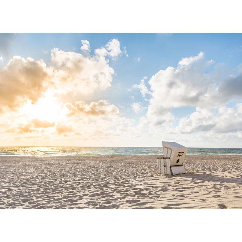 BEACH CHAIR – DD118656