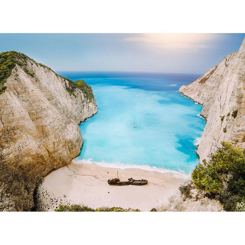 GREEK BAY – DD118660
