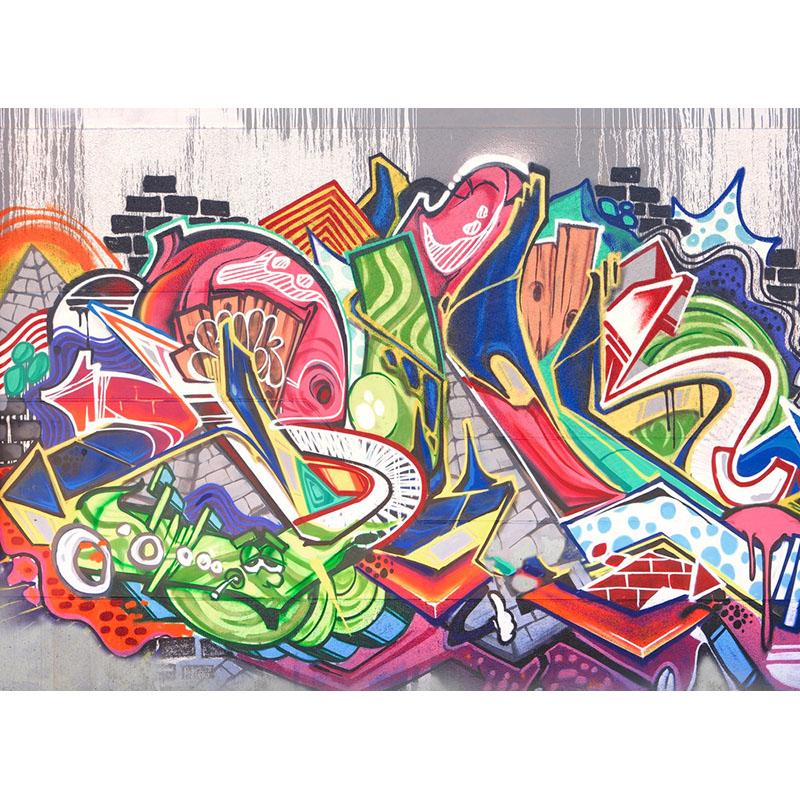GRAFFITI – DD118790