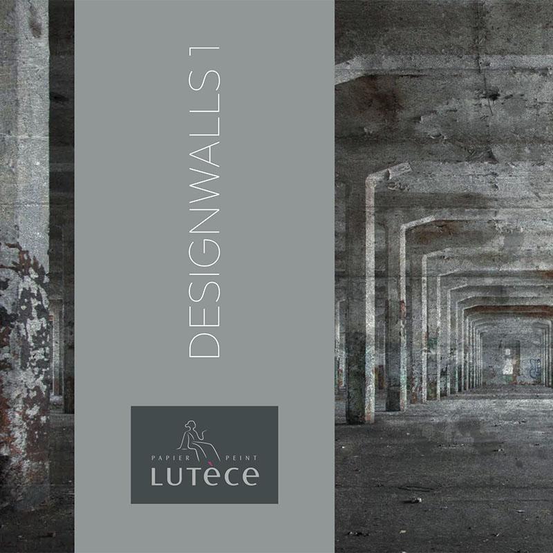 DesignWalls