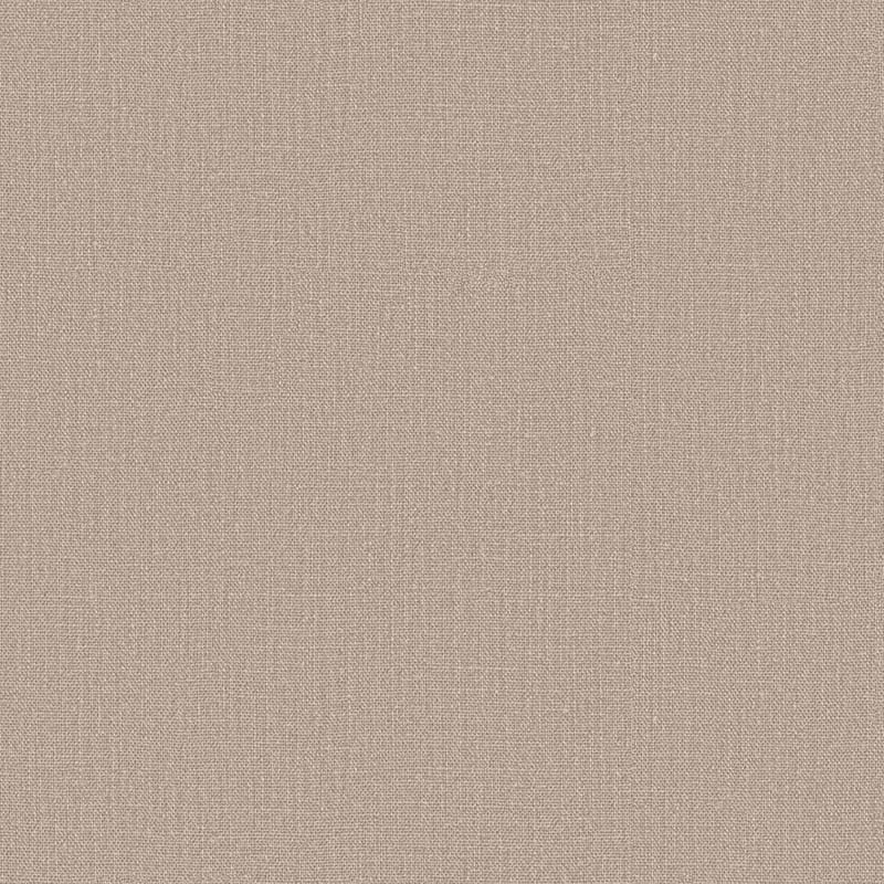 TOILE TAUPE – G78302