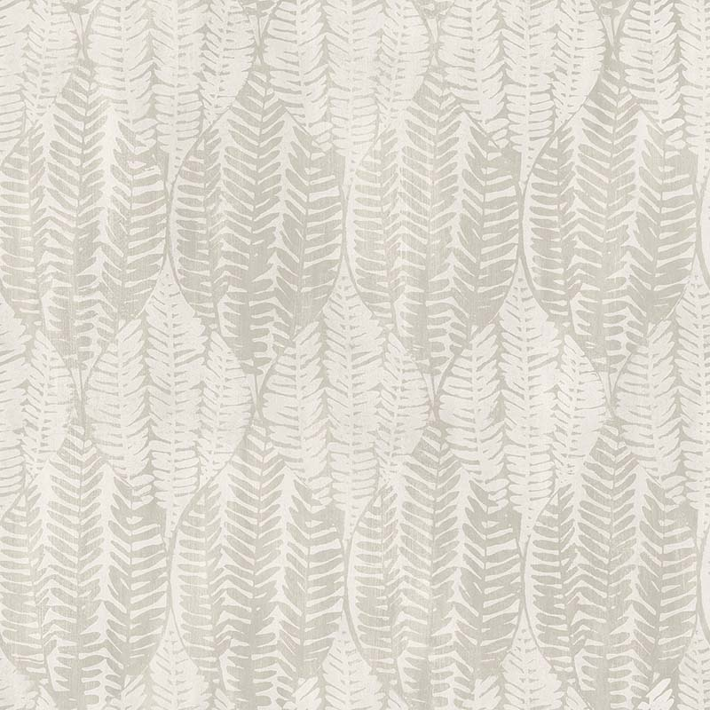 FEUILLE WASABI TAUPE – G78340